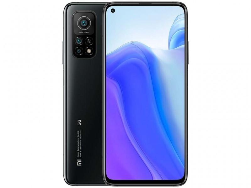 BEKO DF 7111 PAW mašina za sušenje veša
