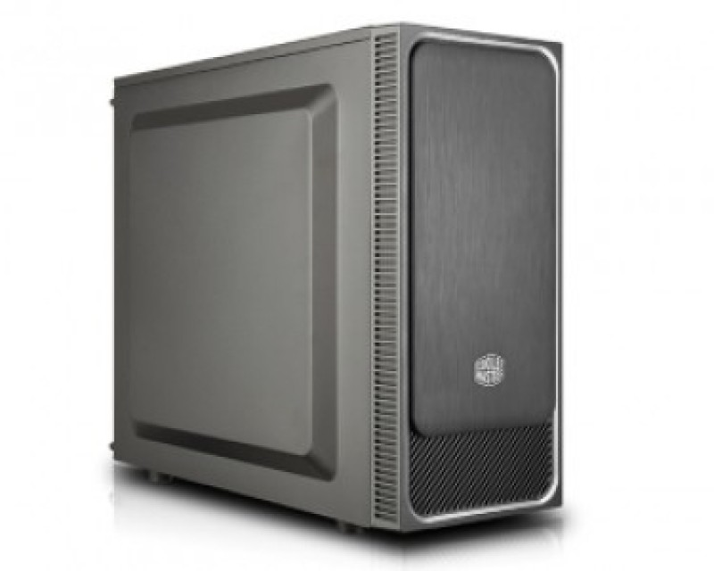 EWE PC  AMD Ryzen 5 2600 16GB 512GB AMD570 4GB no TM