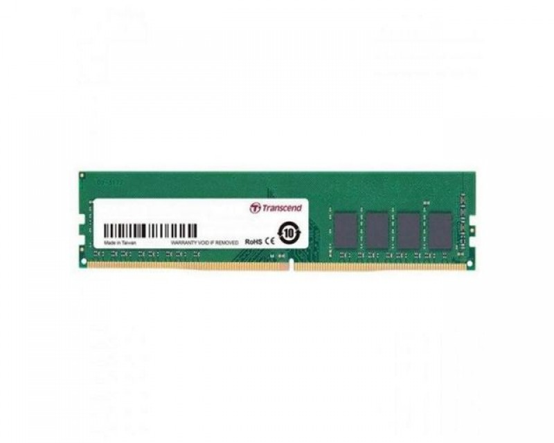 MEM DDR4 16GB 3200MHz TRANSCEND