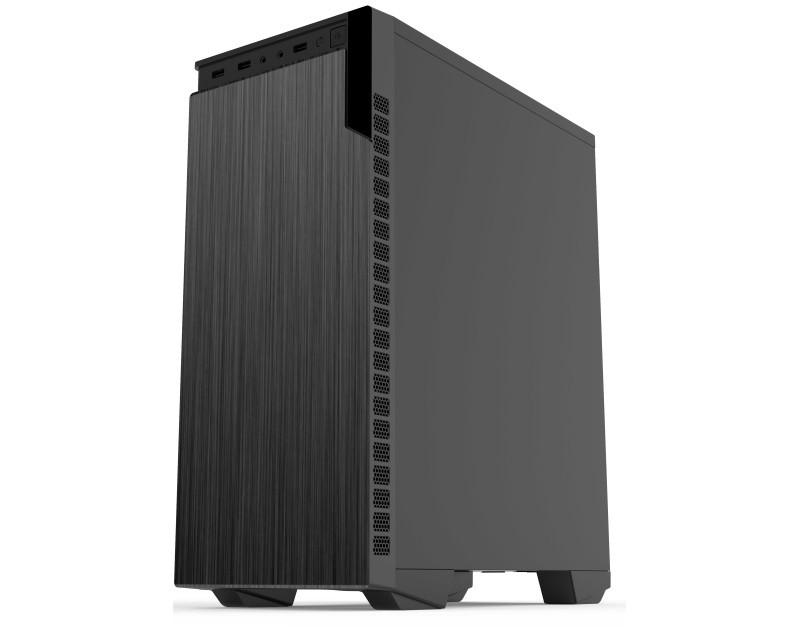 NB HP 450 G7 Probook 15,6 i5-10210U 8GB 256GB 2GB-MX130 W10Pro