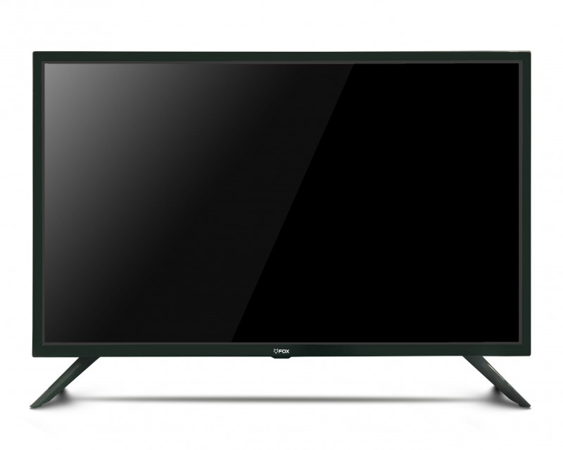 TV FOX 32DLE352