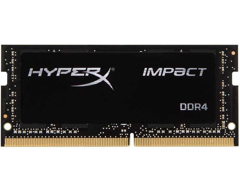 NOT HP 250 G7 197P5EA i3-1005G1 8GB SSD 128GB + HDD 1TB 15.6 FullHD