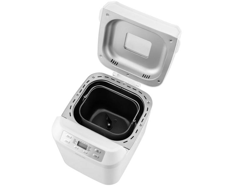 APACER DIMM DDR2 8GB (2x4GB kit) RDIMM 667MHz AP8192DLRE667K2 za Dell PowerEdge 6950