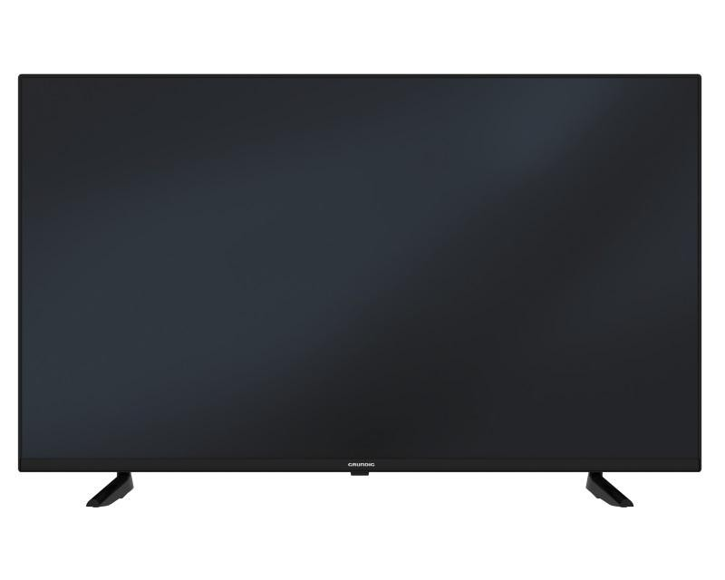 GRUNDIG 43 43 GEU 7800 B UHD Smart TV