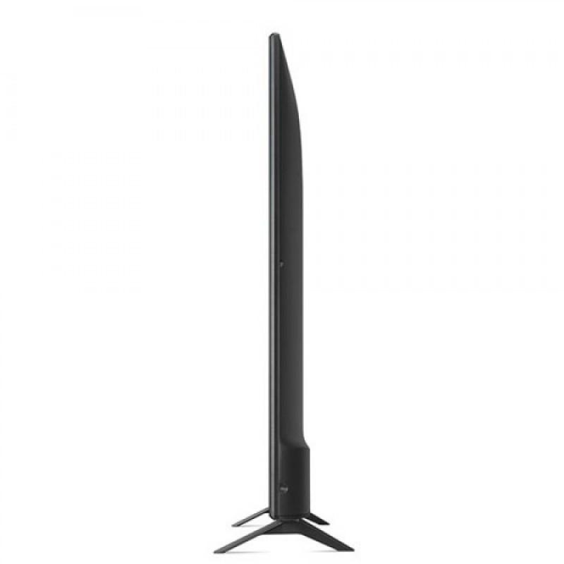 HP NOT 250 G7 i3-8130U 8G512 DVDWR W10h, 3C140EA