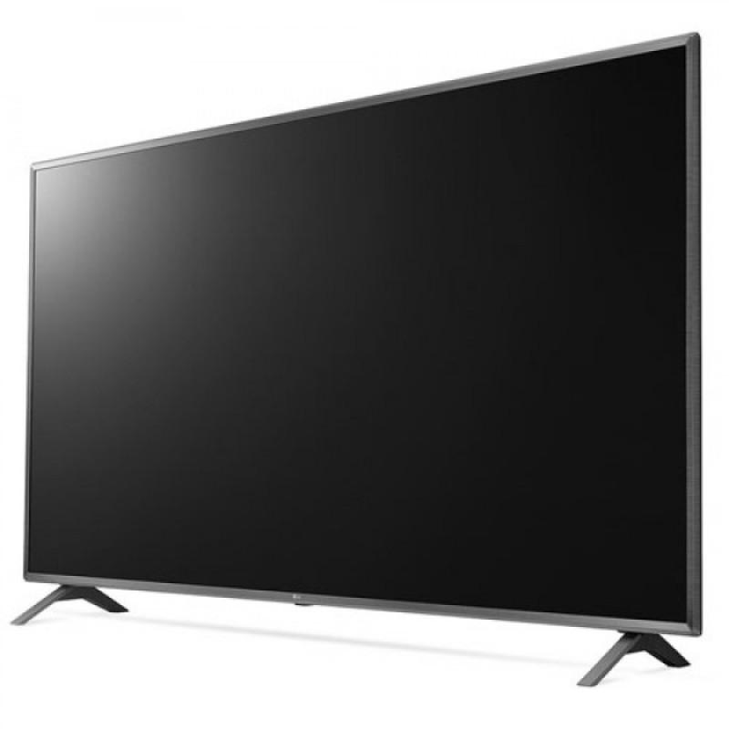HP NOT 250 G7 i5-1035G1 8G512 DVDWR W10p, 14Z93EA