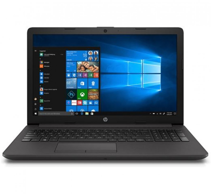 HP NOT 250 G7 i5-1035G1 8G256 MX110-2G W10p, 175R4EA