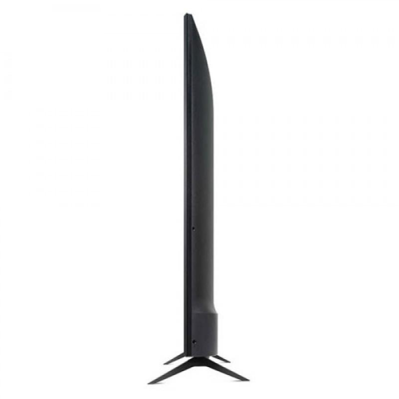 HP NOT Envy x360 15-ds0018nn R5 q 8G256 W10h, 104G7EA