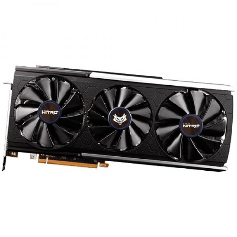 HP NOT 1040 G6 i5-8265U 16G512 W10p, 7KN25EA