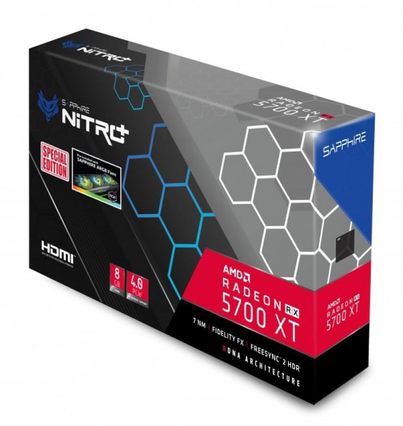 HP NOT EliteDragonFly i5-8265U 8G256 W10P, 8MK78EA