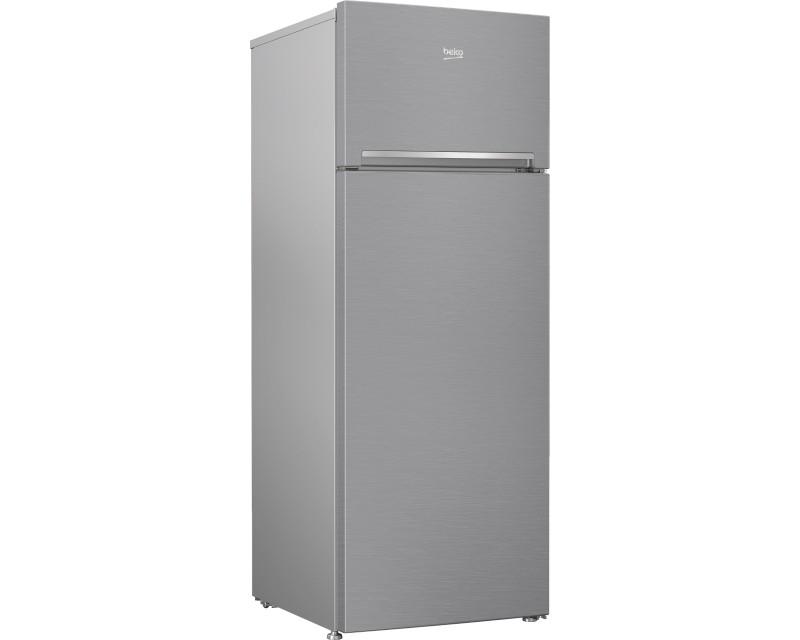 Štampač HP Neverstop Laser 1000a Printer, 4RY22A