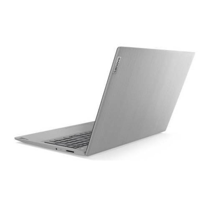 MBO ASUS TRX4 PRIME TRX40-PRO