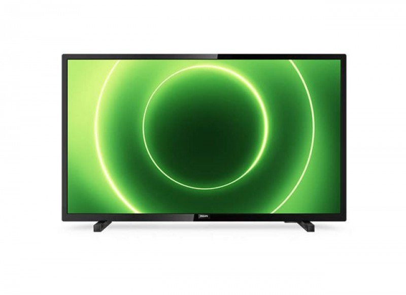 PHILIPS TV 32PHS6605 12, HD ready,SMART