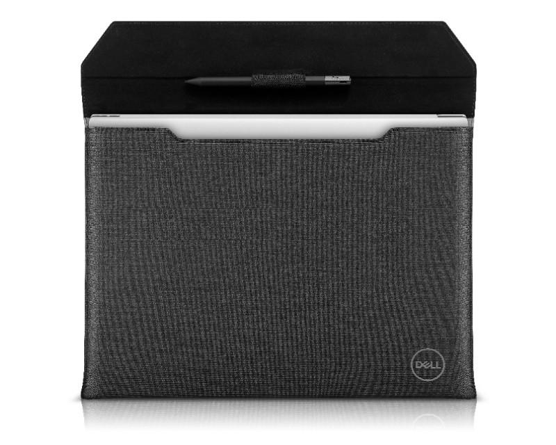 HISENSE 40 40A5100F FHD TV G