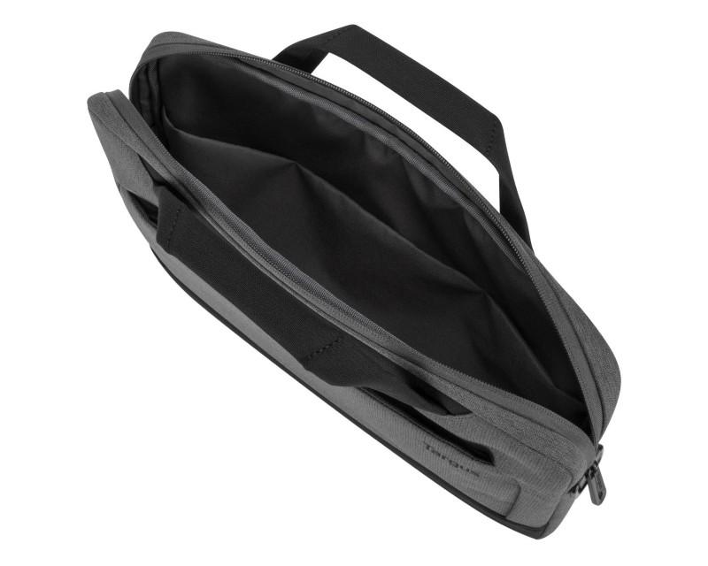 TV FOX 32DLE358 SMART