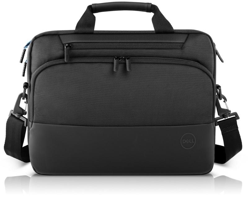 HP 250 G7 197W1EA INTEL PENTIUM N5030 4GB SSD 256GB PCI-E NVME 15.6 FULLHD