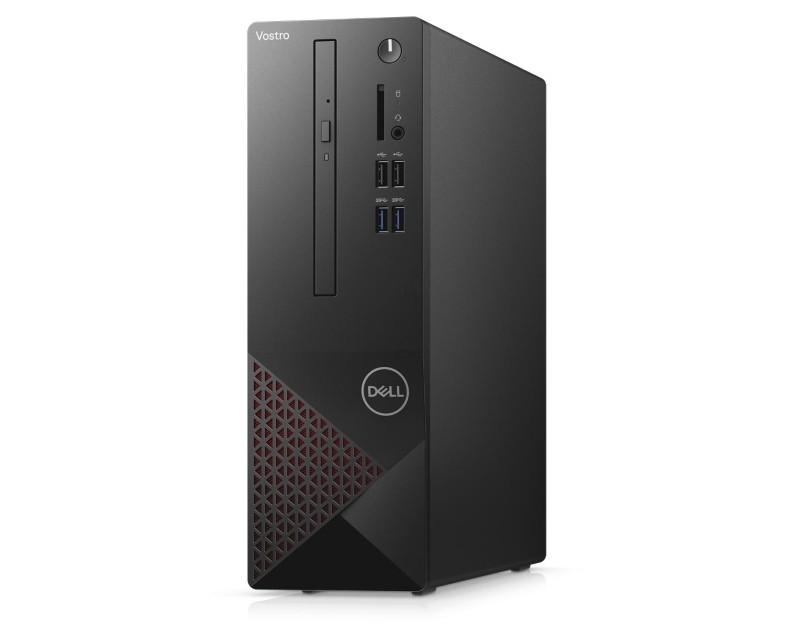 AMD Ryzen 5 3500X 6 cores 3.6GHz (4.1GHz) Box