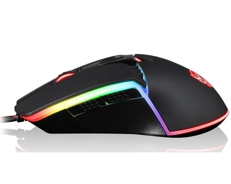 Honor 9X Lite 128GB Black (51095GHM)