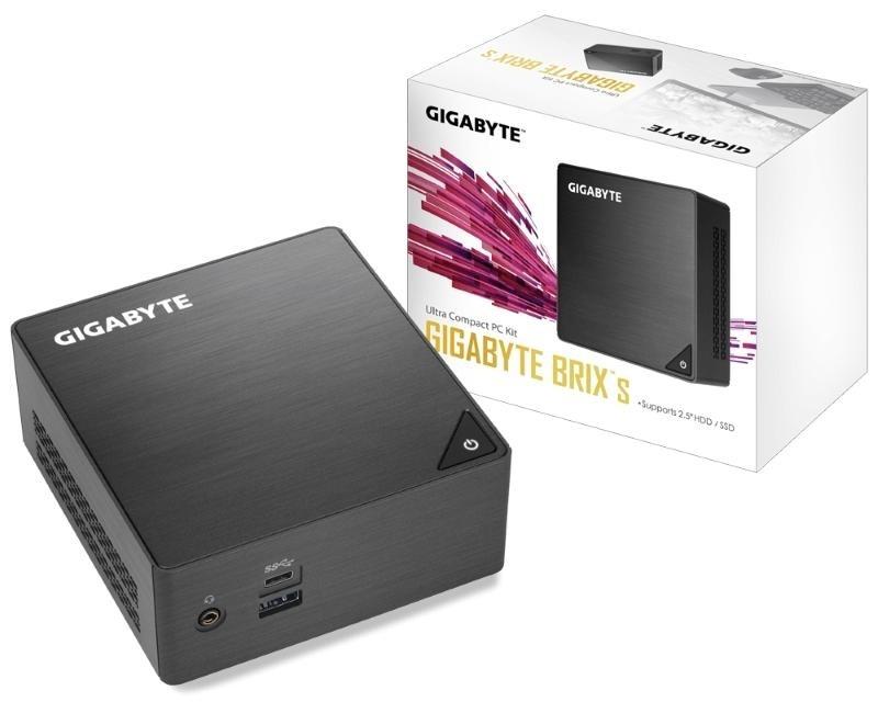 eSTAR Themed Tablet D.VAder 7 ARM A7 QC 1.3GHz/1GB/8GB/0.3MP/WiFi/Android 7.1/Darth Vader Futrola (ES-TH2-7-DVADER1)