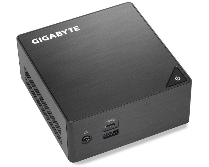 eSTAR Themed Tablet My LittlePony 7 ARM A7 QC 1.3GHz/1GB/8GB/0.3MP/WiFi/Android 7.1/Futrola (ES-LITTLE-PONY-7.1)