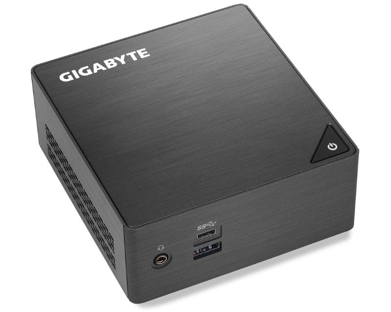 Samsung Galaxy Tab S6 Lite WiFi Blue (SM-P610NZBASEE)