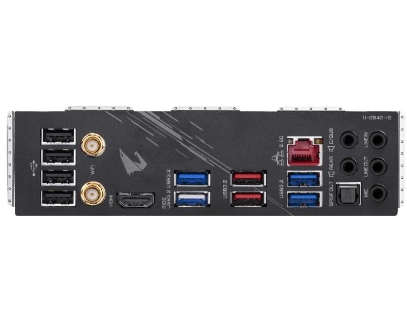 HP ProBook 430 G7 i7-10510U/13.3 FHD AG UWVA/8GB/512GB PCIe NVMe/UHD/FPS/Win 10 Pro (8MG89EA) (8MG89EA)