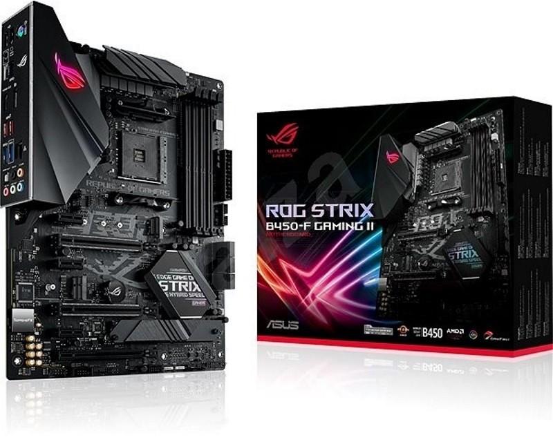 Lenovo LCD 21.5 D22-20 TN FHD 16:9, 5ms, VGA, HDMI, Tilt, Vesa, Black (66ADKAC1EU)