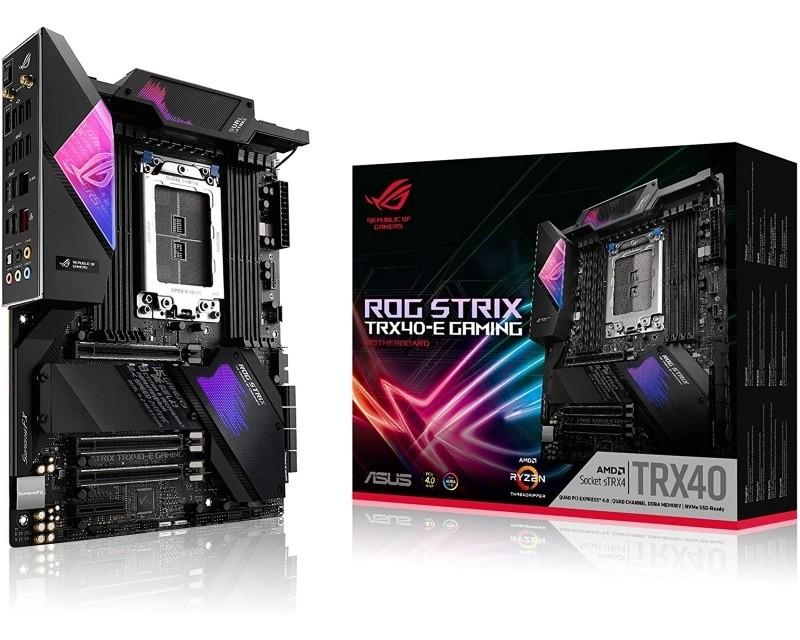 Philips LCD 21.5 221V8/00 VA Full HD, 75Hz, Adaptive synce, VGA, HDMI, Vesa (221V8/00)