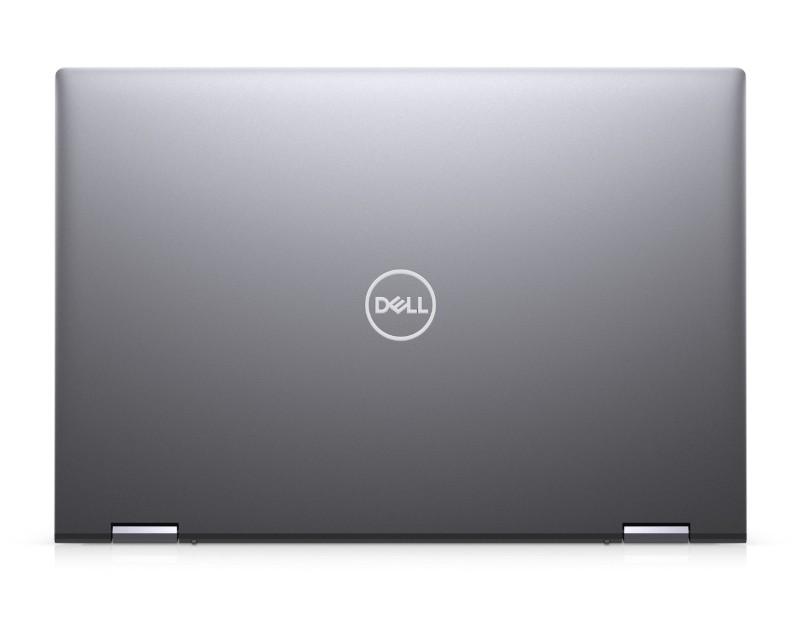 Asus LCD 23.6 VP247HAE FHD, VGA, HDMI Tilt, Vesa (90LM01L0-B05170)
