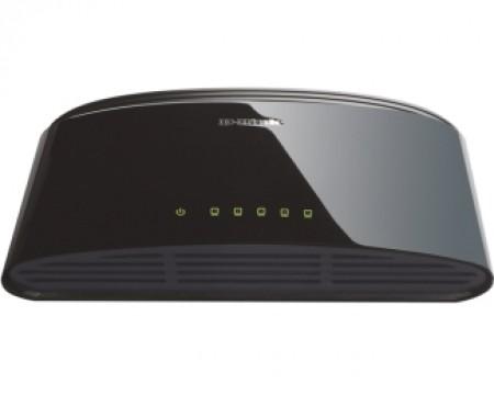 SENCOR SSM 4200SS preklopni toster