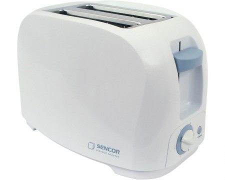 SENCOR STS 2603 toster