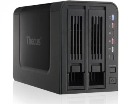 BEKO TBN 6602 W blender
