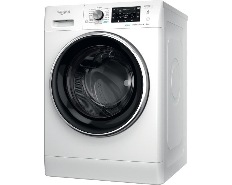 HP 14-DK1022 14 AMD Ryzen 3 3250U 4GB 128GB SSD Win10Home srebrni