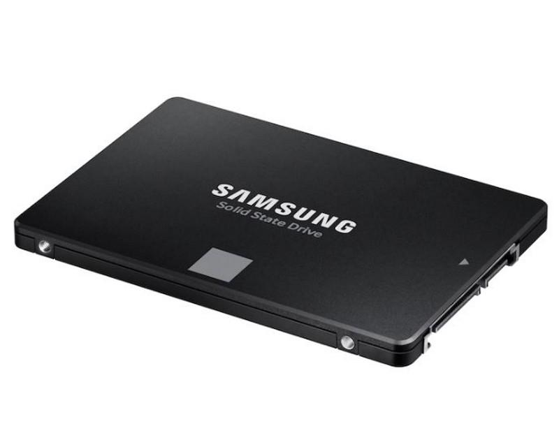 DELL G3 3500 15.6 FHD 120Hz i7-10750H 8GB 512GB SSD GeForce GTX 1650Ti 4GB Backlit FP beli 5Y5B