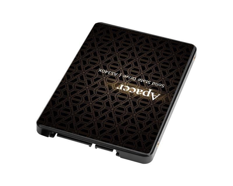 DELL G3 3500 15.6 FHD 120Hz i7-10750H 8GB 512GB SSD GeForce GTX 1650Ti 4GB Backlit FP crni 5Y5B