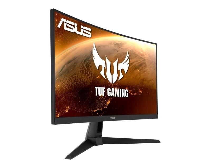 SAMSUNG Portable T7 Touch 1TB srebrni eksterni SSD MU-PC1T0S