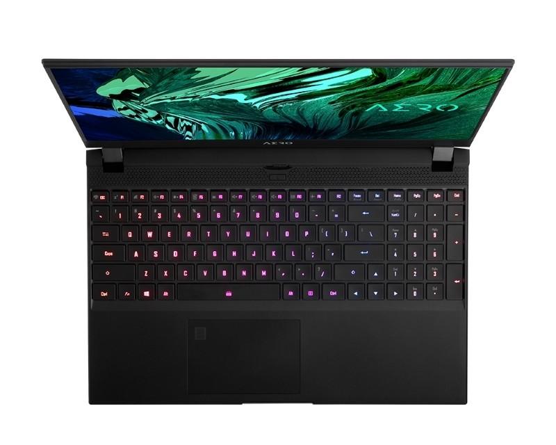 TV FOX 42DLE662 FHD