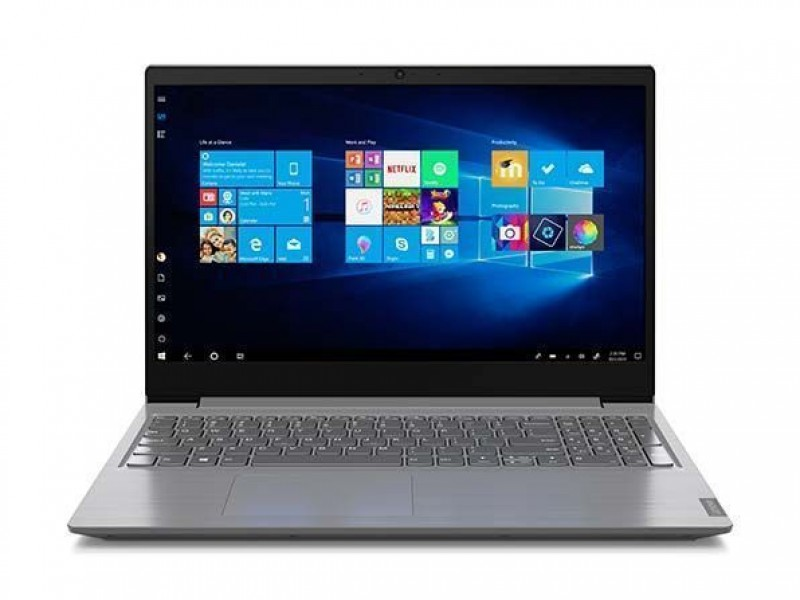 Lenovo V15-ILL Intel Core i3 1005G1 8GB 256GB SSD Intel UHD Graphics 82C500GKYA