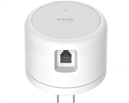 D-LINK DCH-S160 mydlink Home Wi-Fi Water Sensor