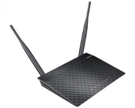 D-LINK DCH-S160 mydlink Home Wi-Fi Water Sensor