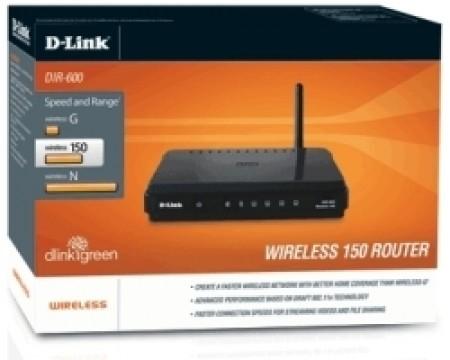 D-LINK DCH-Z110 mydlink Home Z-Wave DoorWindow Sensor
