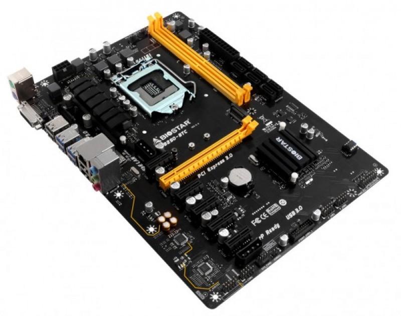 DELL OEM G5 5505 15.6 FHD 144Hz AMD Ryzen 7 4800H 8GB 512GB SSD Radeon RX 5600M 6GB Backlit Win10Home