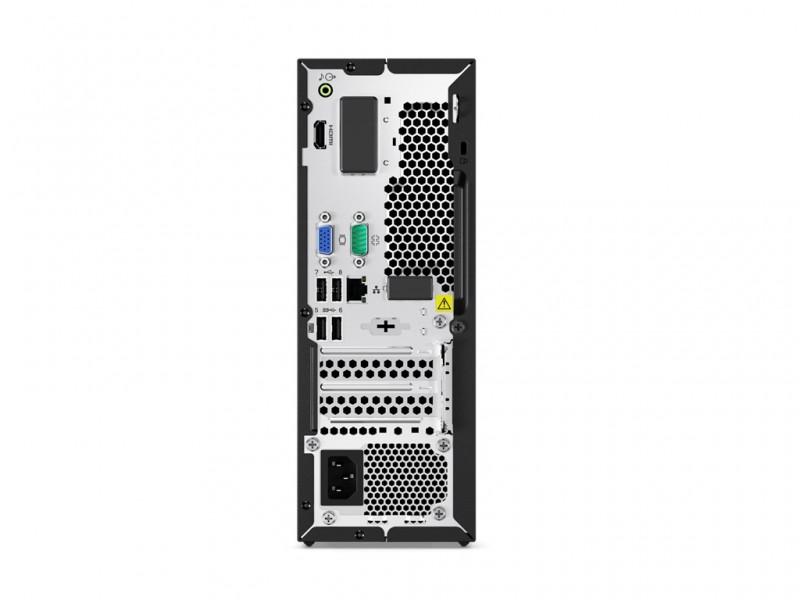 KINGSTON SODIMM DDR4 4GB 2666MHz KVR26S19S6 4BK bulk