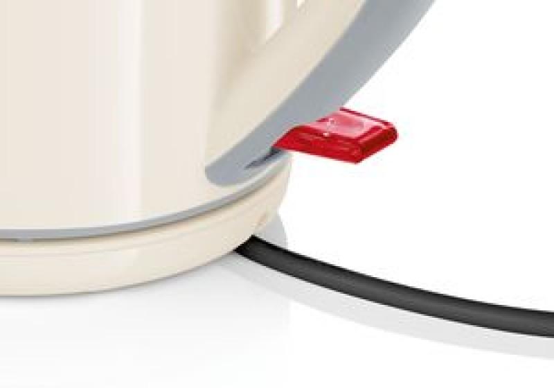 TESY Filter za prečišćivače vazduha AC 16 EHCI