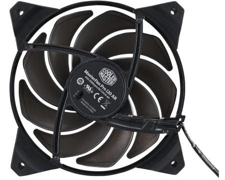THECUS NAS Storage Server N2310