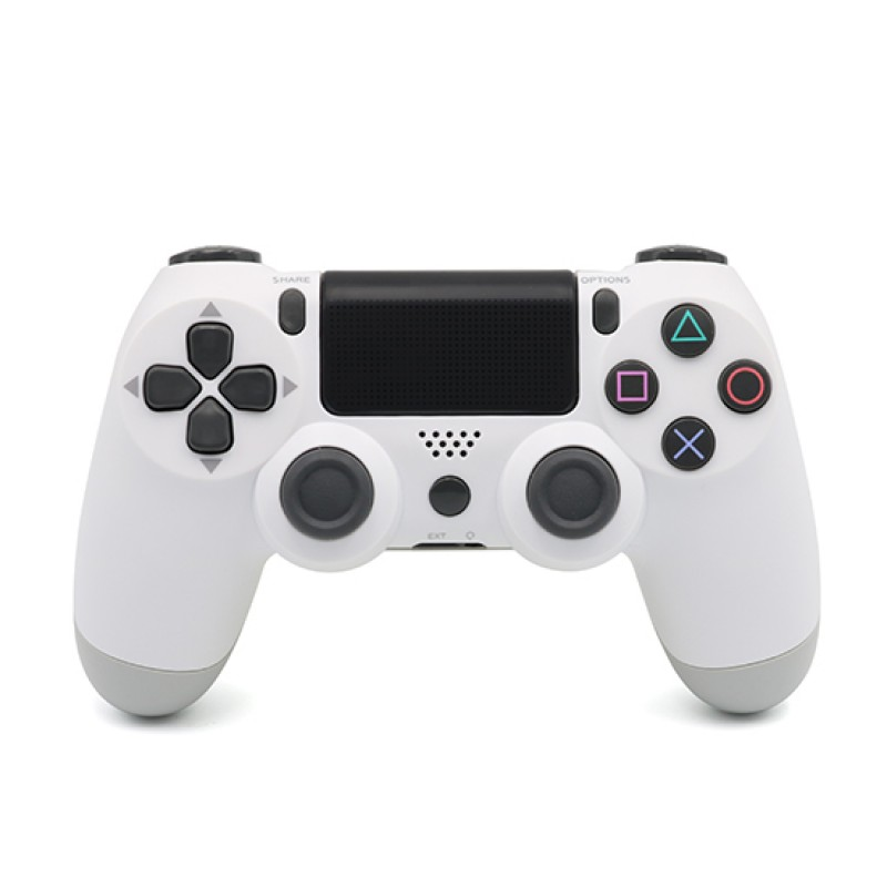 GAMEPAD DUAL SHOCK WIFI PS4BEL