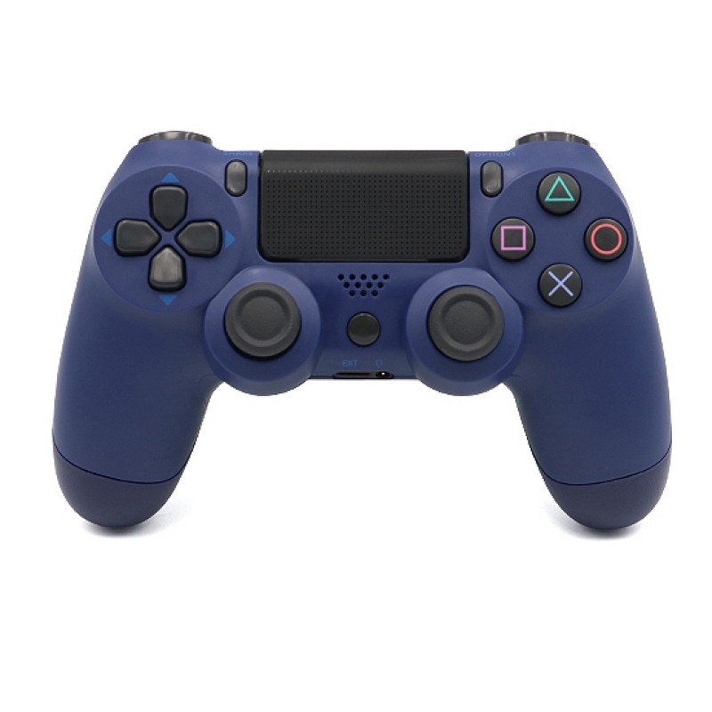 GAMEPAD DUAL SHOCK WIFI PS4TEG