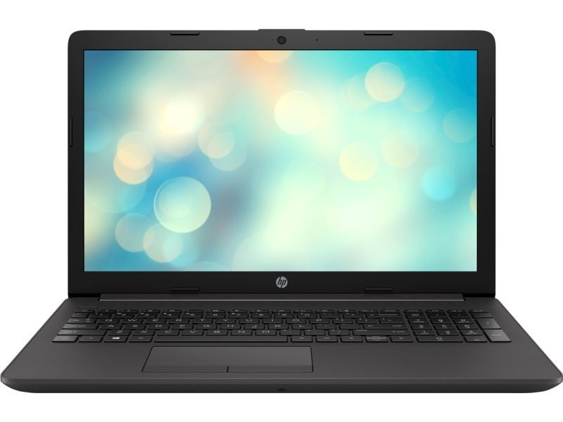 HP 255 G7, AMD Athlon Gold 3150U, 8GB DDR4-2400 SDRAM, 256GB M.2 SATA 3 SSD, 15.6 AG FHD 1920x1080, AMD Radeon Graphic