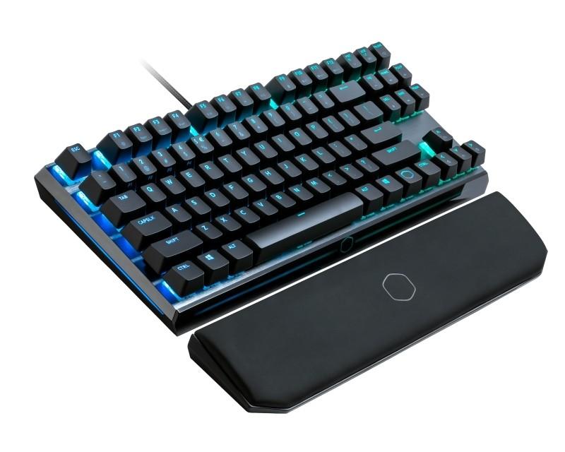 EG-AVR-1001 Energenie Stabilizator napona AVR 1000VA (600W)