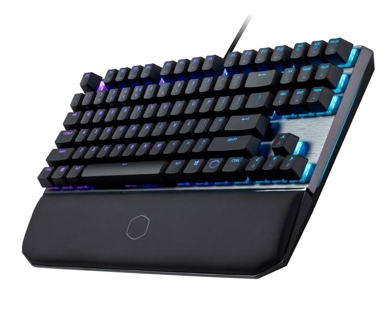 EG-AVR-0501 Energenie Stabilizator napona AVR  500VA (300W)